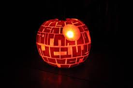 28 star wars halloween pumpkin star wars halloween carve