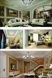 Decorative Cornice For Roof Decoration Gypsum Corner Beading Color Decorative Cornice