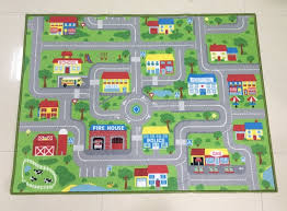 Green Kids Rug Kids Rugs Large Promotion Shop For Promotional Kids Rugs Large On