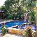 backyard oasis ideas simple with image of backyard oasis concept