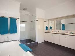 102 best bathroom ideas images on pinterest bathroom bathroom