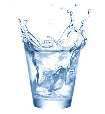drink icon png water glass high quality png web icons png