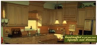 custom kitchen cabinets cinnaminson nj