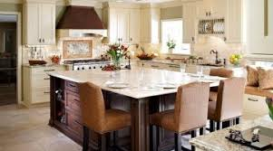 island table for kitchen awesome height kitchen island dining table ideas kitchen island