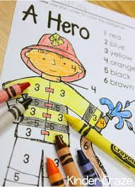 14 best community helpers images on pinterest preschool themes
