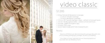 wedding photographers prices wedding temple pricing ek studios photo utah wedding