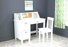study table for college students student bedroom set bedroom furniture desk student desk bedroom