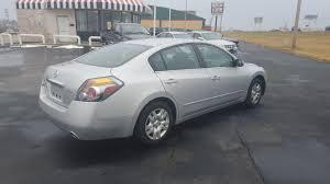 altima nissan 2011 2011 nissan altima s adrenaline auto salesadrenaline auto sales