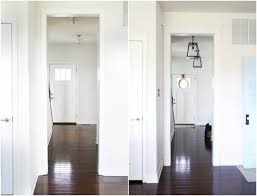 Hallway Pendant Lighting Our Big Light Just A And