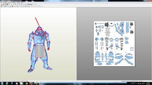 alphonse elric cosplay tutorial full metal alchemist