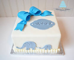 44 best baby shower ideas for austin images on pinterest boy