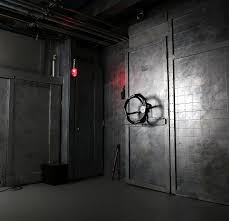photo studio rental los angeles dystopian studios