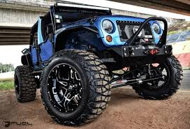 jeep wheels and tires packages jeep wrangler rims jeep car show