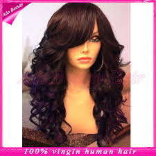 body wave hair with bangs body wave weave hairstyles with bangs weave hairstyle designs