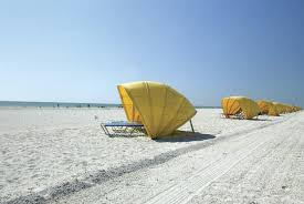 Map Of Florida Cities And Towns Florida Travel Guides Order A Free Expert Travel Guide Visit