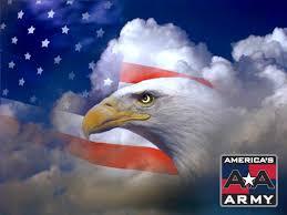 Us Military Flags Waving American Flag Clip Art Hairstyles American Flag Clip Art
