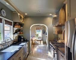 cape cod design kitchen luxury kitchen design beautiful cape cod kitchen designs