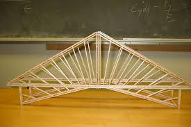 tips on building bridges with toothpicks synonym