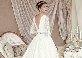 bridal style u0026 dress codes debrett u0027s