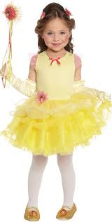 princess costumes for halloween belle costumes and accessories party city