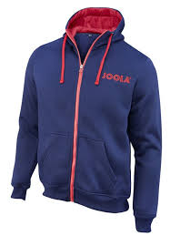 joola table tennis clothing affordable table tennis superstore table tennis clothing