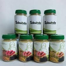 Teh Adas teh bunda suplemen herbal penambah dan pelancar asi