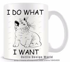 Novelty Coffee Mugs by Online Get Cheap Novelty Coffee Mugs For Women Aliexpress Com