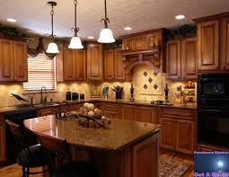 Designer Kitchens Magazine by Rustic Kitchen Island Plans Ideas Home Designs Us With The