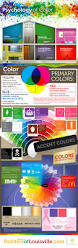 116 best colores images on pinterest colors appliques and be better