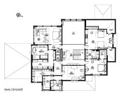 home design 89 glamorous modern floor planss home design view floor plan stoningtonfirstfloor stoningtonsecondfloor throughout 89 glamorous modern home floor plans 89