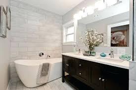 designer master bathrooms master bath ideas tiles architecture tour chicago winter togootech com