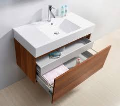 bathroom best plum bathroom accessories set home style tips