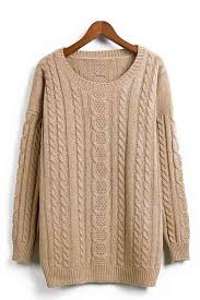 cable knit sweater womens cable knit sleeves sweater sweaters womens sweater sweater