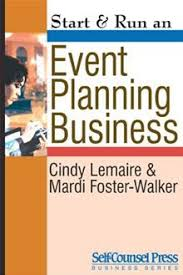 How To Become A Party Planner Interview How To Become A Stronger Event Planner Planners