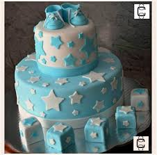 pasteles de baby shower home design ideas