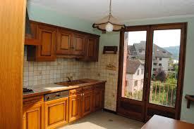 cuisine à rénover renover sa cuisine avant apres lm62 jornalagora