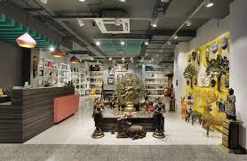 Interior Store Design And Layout Tesor Store By Studio J Bengaluru U2013 India Retail Design Blog