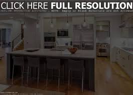 san francisco kitchen cabinets san francisco kitchen cabinets playmaxlgc com