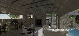 bim models and catalogs for envisioneer 3d home design software
