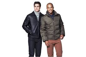 tommy hilfiger black friday macy u0027s has the season u0027s hottest gifts and unbeatable doorbusters