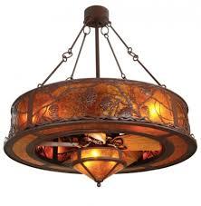 no blade ceiling fans bladeless ceiling fans dyson exhale fans designs decor crave