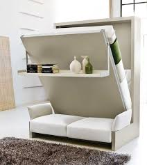 Fold Up Bookcase 40 Of The Best Space Saving Furniture Ideas For Small Homes U2013 Vurni