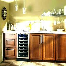 pre built kitchen islands built kitchen cabinets custom built modern style kitchen cabinets