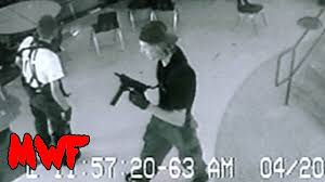 real crime scene photos columbine the columbine massacre part 2 murder with friends youtube
