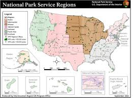 Midwest United States Map by Cultural Landscapes Of The Midwest Region Cultural Landscapes