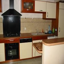 pose cuisine lapeyre artisan rénovation installation de cuisine toutes prestations