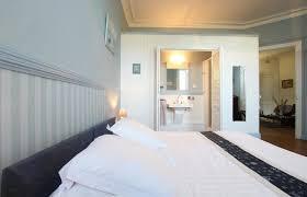 chambres d hotes cherbourg chambres d hôtes city les lilas office de tourisme