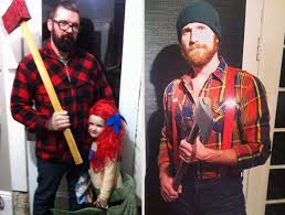 costume ideas top 75 best costumes for men cool manly ideas