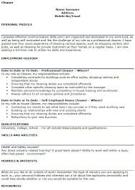 Video Resume Sample Why Kids Have Homework Phd Thesis Copy Editing Formatting A