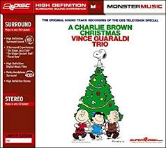 original brown christmas vince guaraldi vince guaraldi a brown christmas